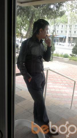 Фото мужчины LuCkY5085858, Ташкент, Узбекистан, 32