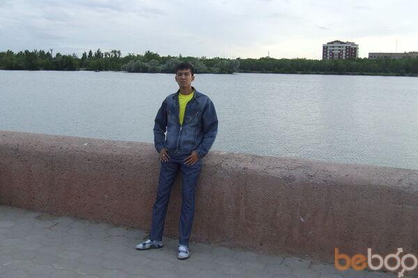 Фото мужчины Dukalis, Атырау, Казахстан, 38