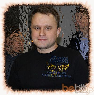 Фото мужчины takamaka, Москва, Россия, 35