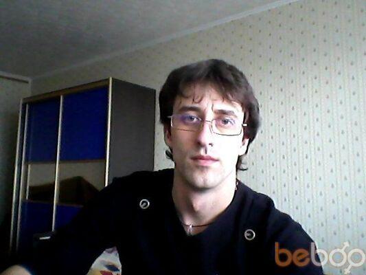 Фото мужчины dennis, Пенза, Россия, 34