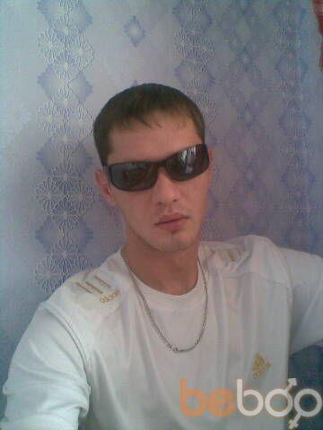 Фото мужчины miha, Иркутск, Россия, 31