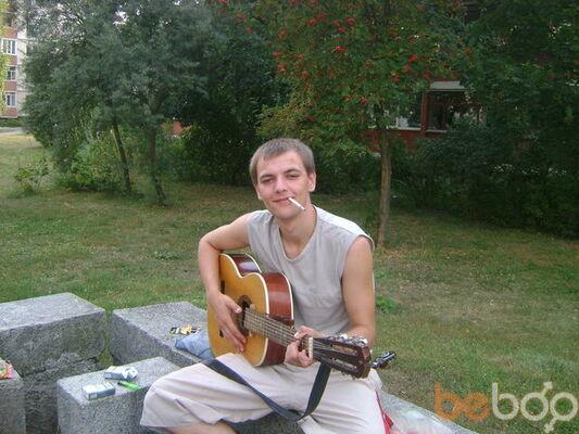 Фото мужчины Diesel, Киев, Украина, 30