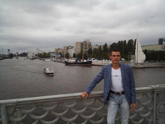 Фото мужчины Дэн, Пионерск, Россия, 36