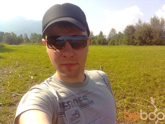 Фото мужчины Владимир, Караганда, Казахстан, 28