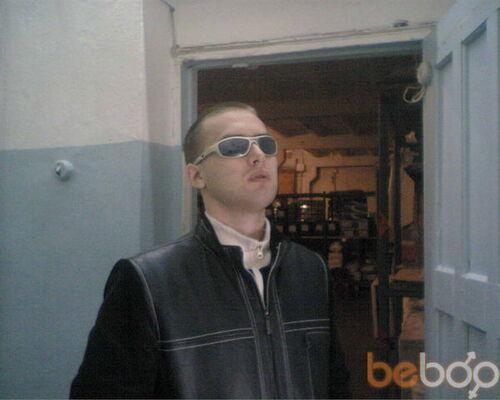 Фото мужчины XaPaKiPi, Одесса, Украина, 34