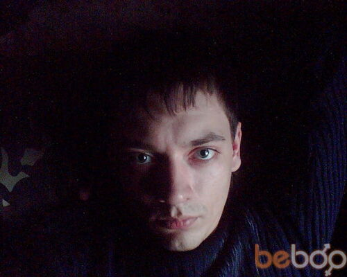 Фото мужчины CHESTER, Днепродзержинск, Украина, 28