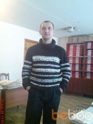 Фото мужчины ulugbek0075, Андижан, Узбекистан, 41