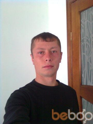 Фото мужчины Sergh, Львов, Украина, 35