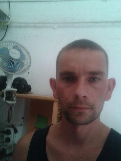 Фото мужчины жека, Челябинск, Россия, 31