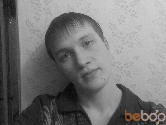 Фото мужчины Salamon, Кривой Рог, Украина, 31