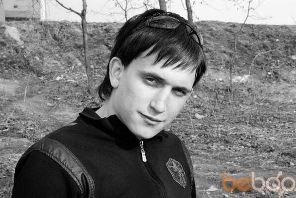 Фото мужчины skala12345, Москва, Россия, 38