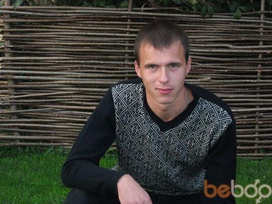 Фото мужчины peta, Львов, Украина, 27