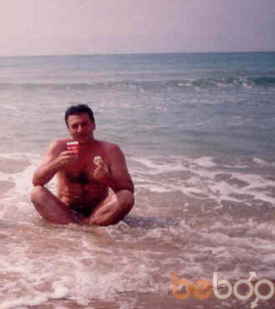 Фото мужчины petros, Москва, Россия, 51