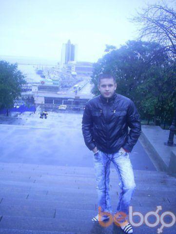 Фото мужчины stormelius, Киев, Украина, 27