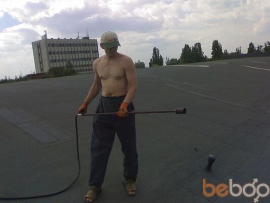 Фото мужчины serg11, Кривой Рог, Украина, 39