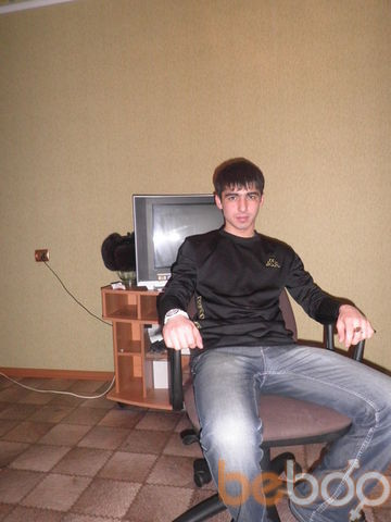 Фото мужчины legend, Хабаровск, Россия, 30