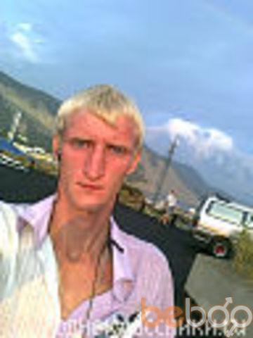 Фото мужчины Сергей, Саратов, Россия, 34