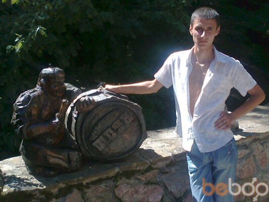 Фото мужчины eugeniu, Кишинев, Молдова, 32