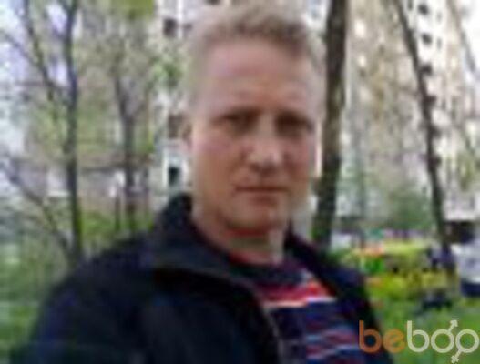 Фото мужчины jltccf, Одесса, Украина, 43