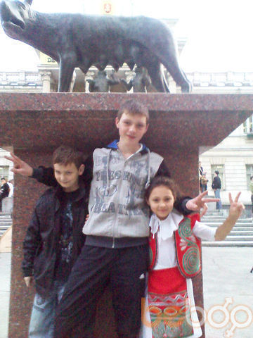 Фото мужчины vova, Кишинев, Молдова, 24