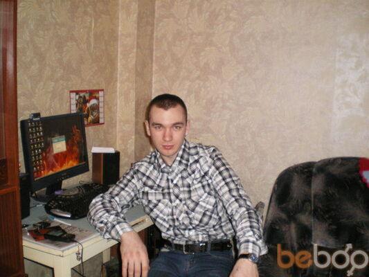 Фото мужчины chelentano, Набережные челны, Россия, 32