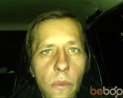 Фото мужчины андрей, Гомель, Беларусь, 43