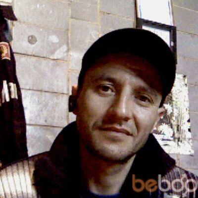 Фото мужчины Konan, Донецк, Украина, 47