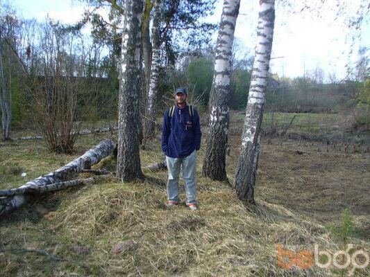 Фото мужчины makaron, Рига, Латвия, 38