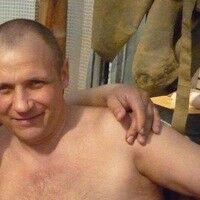 Фото мужчины Yura, Иркутск, Россия, 48