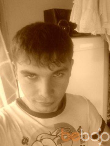 Фото мужчины Christ, Сумгаит, Азербайджан, 32