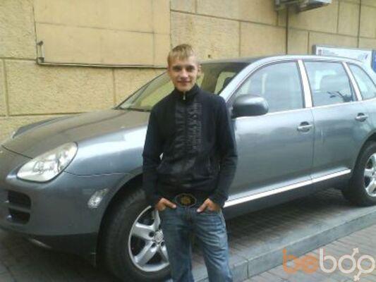 Фото мужчины crim777, Ижевск, Россия, 27