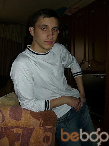 Фото мужчины жгучий, Смоленск, Россия, 26