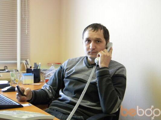 Фото мужчины d1marik, Уренгой, Россия, 30