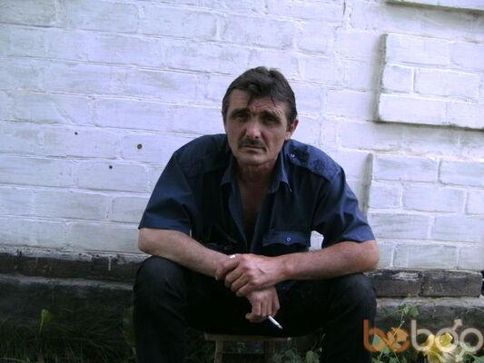 Фото мужчины артур, Кременчуг, Украина, 57