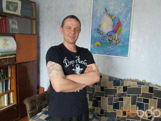 Фото мужчины bolt, Пенза, Россия, 34