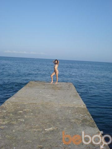 Фото девушки Kristi, Днепропетровск, Украина, 26