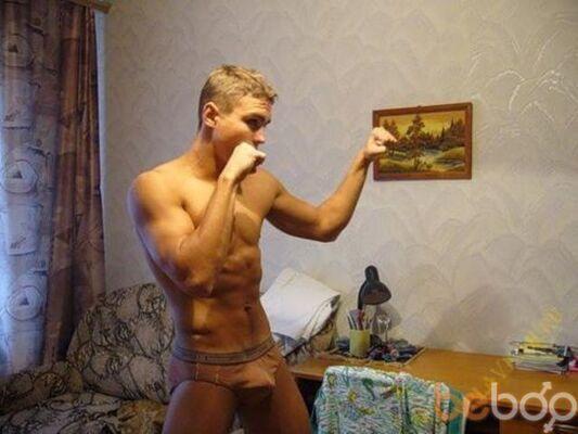 Русские мужчины в любительском порно