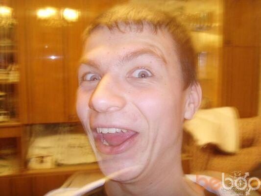 Фото мужчины GoDsDancer, Бендеры, Молдова, 25