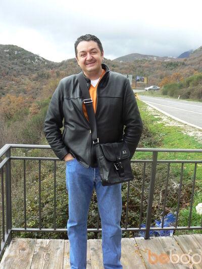 Фото мужчины nenet, Сараево, Босния и Герцеговина, 47