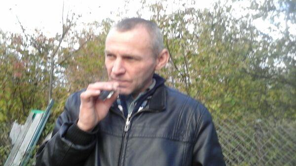 Фото мужчины Seffff, Москва, Россия, 50
