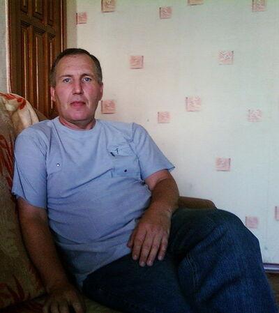 Фото мужчины Валера, Ульяновск, Россия, 52