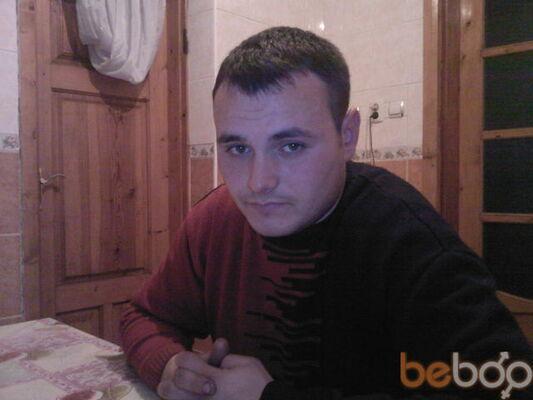 Фото мужчины paku1985, Бельцы, Молдова, 31