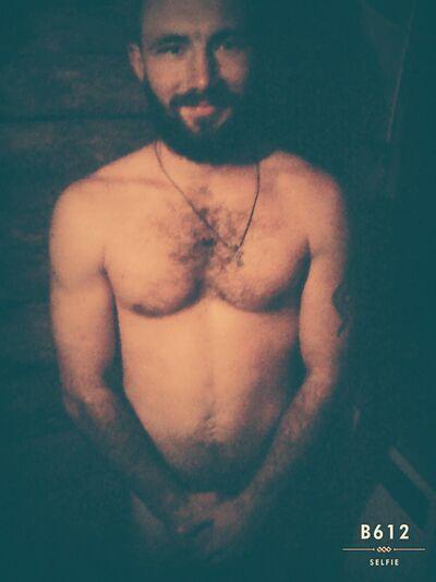Фото мужчины Misha, Житомир, Украина, 23