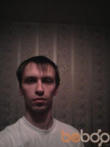 Фото мужчины leprikon500, Липецк, Россия, 30