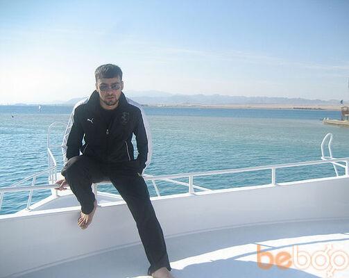 Фото мужчины ARMEN, Ереван, Армения, 30