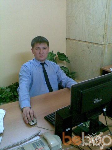 Фото мужчины tetatet00777, Астана, Казахстан, 32