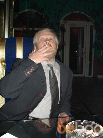 Фото мужчины Bebs, Харьков, Украина, 52