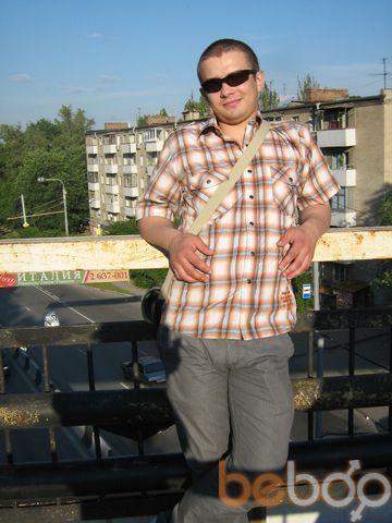 Фото мужчины Серега, Ростов-на-Дону, Россия, 28