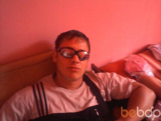 Фото мужчины кольщик, Евпатория, Россия, 30