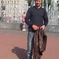 Фото мужчины Эдуард, Кишинев, Молдова, 34